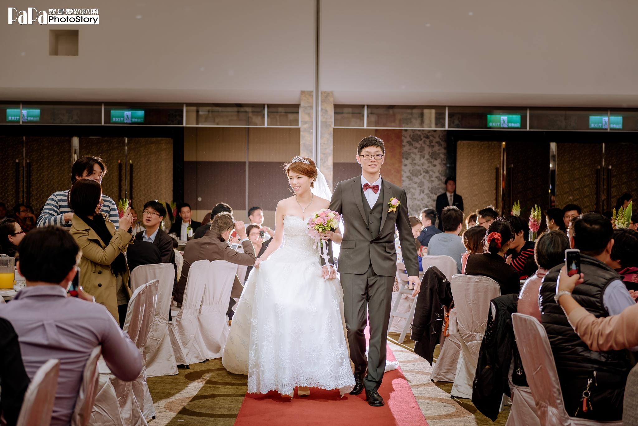 婚攝趴趴照,婚禮歌曲,婚禮音樂,韓國婚禮歌曲,日文婚禮歌曲,中文婚禮歌曲,英文婚禮歌曲