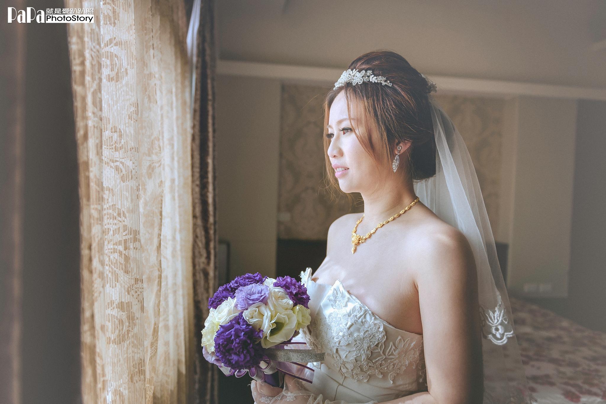 迎娶流程,結婚流程,婚攝,婚禮習俗,婚攝趴趴照,結婚習俗,桃園婚攝,婚攝推薦