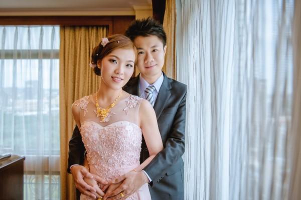 中壢儷宴, 古華飯店, 台北婚攝, 婚攝, 婚攝推薦, 婚攝趴趴照, 就是愛趴趴照, 桃園婚攝, 桃園自助婚紗, 自助婚紗