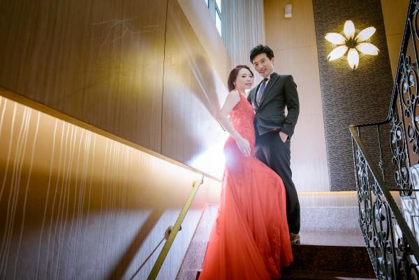 婚攝, 婚攝推薦, 婚攝趴趴照, 就是愛趴趴照, 新竹婚攝, 桃園婚攝, 桃園自助婚紗, 自助婚紗, 華麗雅緻