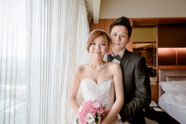 台北婚攝, 婚攝, 婚攝推薦, 婚攝趴趴照, 就是愛趴趴照, 桃園婚攝, 桃園婚紗工作室, 桃園彭園會館, 自助婚紗