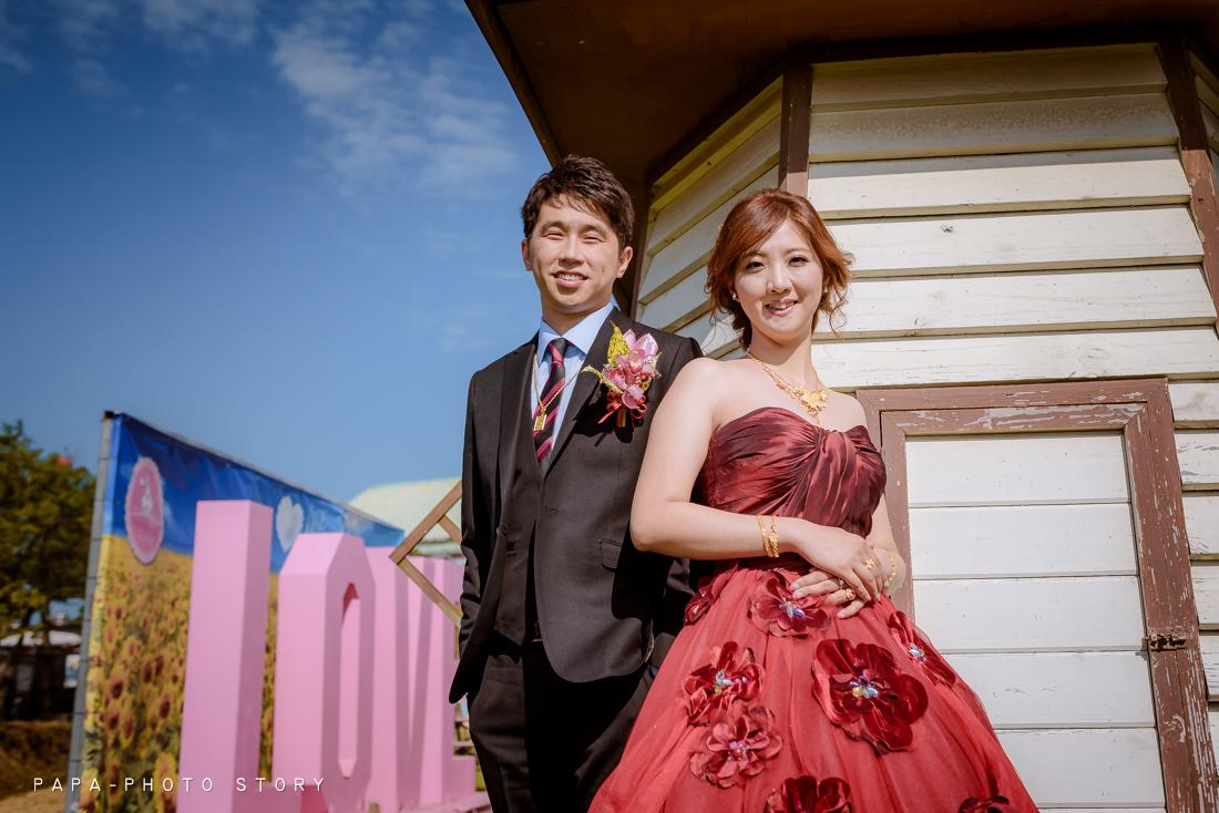 就是愛趴趴照,婚攝趴趴照,婚攝,台北婚攝,桃園婚攝,婚攝推薦,自助婚紗,婚紗工作室,向陽農場
