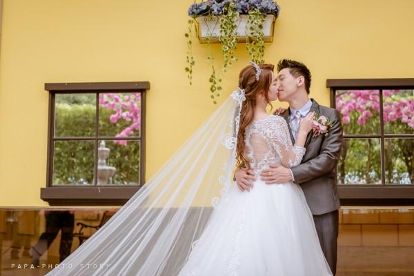 就是愛趴趴照,婚攝趴趴照,婚攝,台北婚攝,桃園婚攝,婚攝推薦,自助婚紗,婚紗工作室,茂園,中壢福容