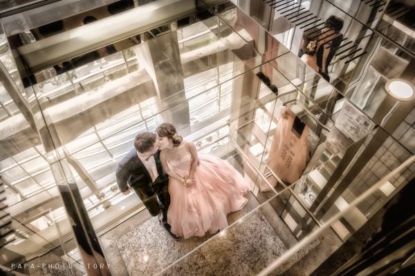 婚攝,自助婚紗,桃園婚攝,台北婚攝,婚攝推薦,婚紗工作室,就是愛趴趴照,婚攝趴趴照,台北彭園