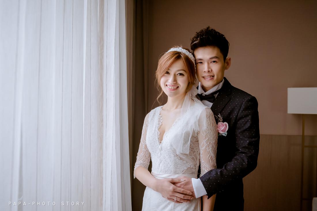 婚攝,自助婚紗,桃園婚攝,苗栗婚攝,婚攝推薦,婚紗工作室,就是愛趴趴照,婚攝趴趴照,尚順君樂飯店
